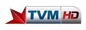 http://www.tvm.com.mt/live/